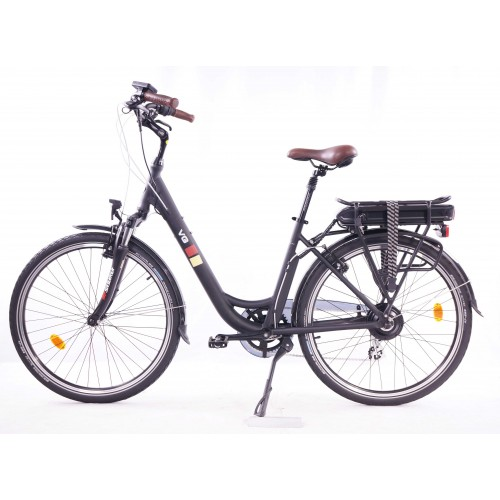 Vélo URBAN 1