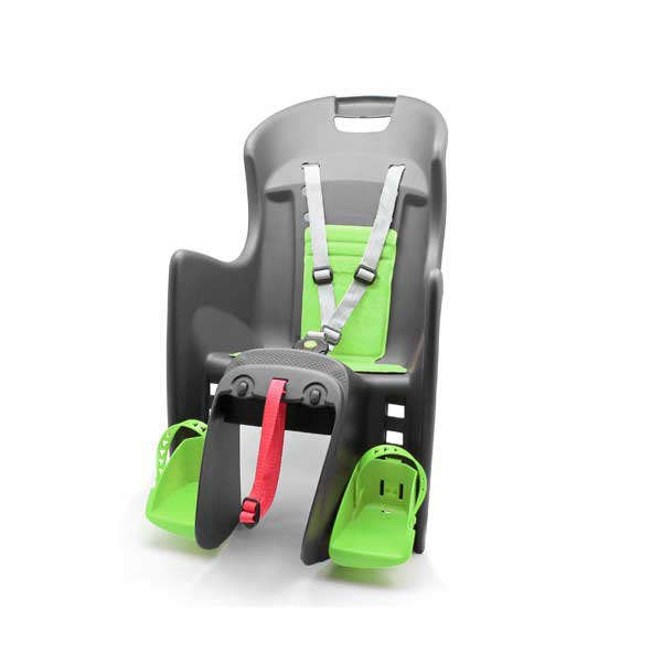 https://www.velo-electrique-attitude.com/1121-large_default/porte-bebe-boodie-fixation-porte-bagage.jpg