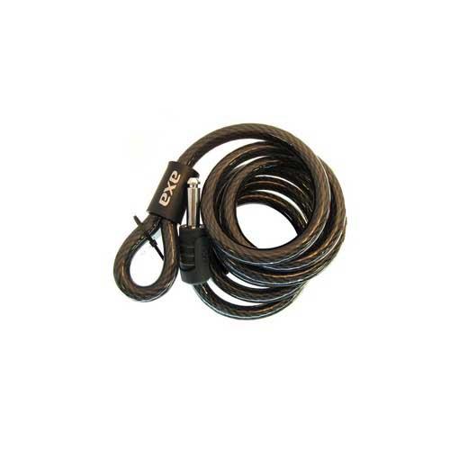 Cable Axa pour Antivol de Cadre