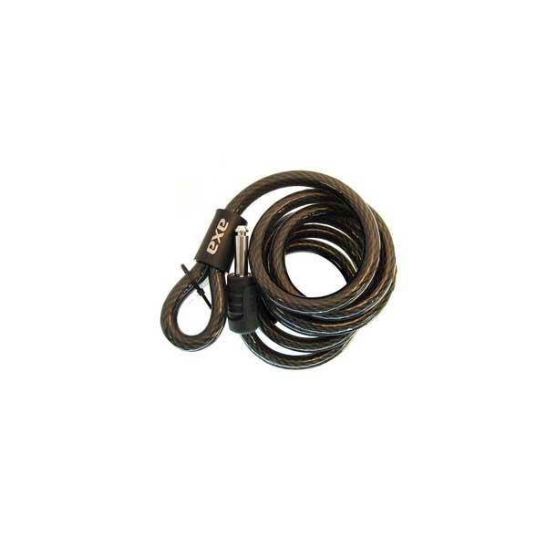 https://www.velo-electrique-attitude.com/1220-large_default/cable-axa-pour-antivol-de-cadre-plug-in-spirale-l180cm.jpg