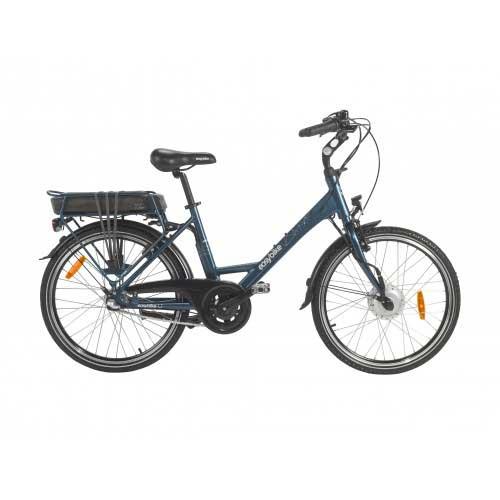 Easybike EASYCOOL