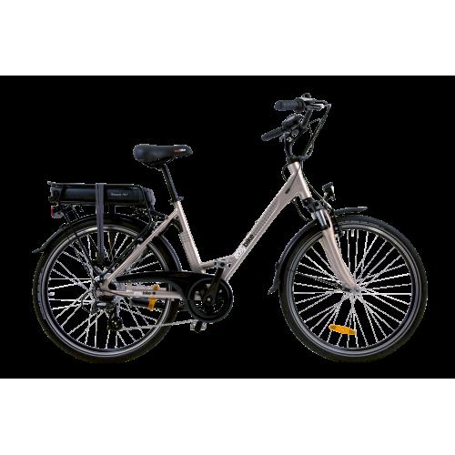 Easybike EASYCITY D7