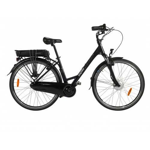 Easybike EASYCITY N7