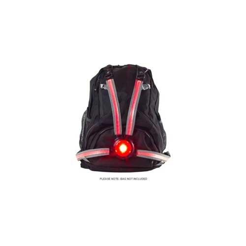 Harnais LED Veglo