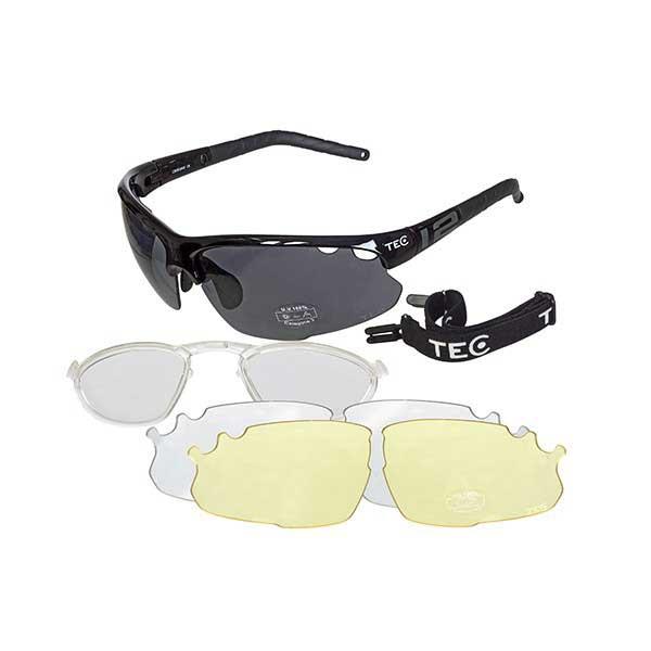 https://www.velo-electrique-attitude.com/1244-large_default/lunettes-sentio.jpg