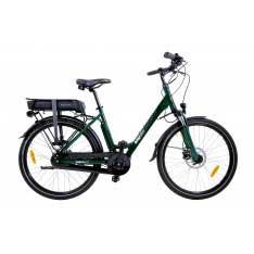 Easybike EASYMAX M25 NV