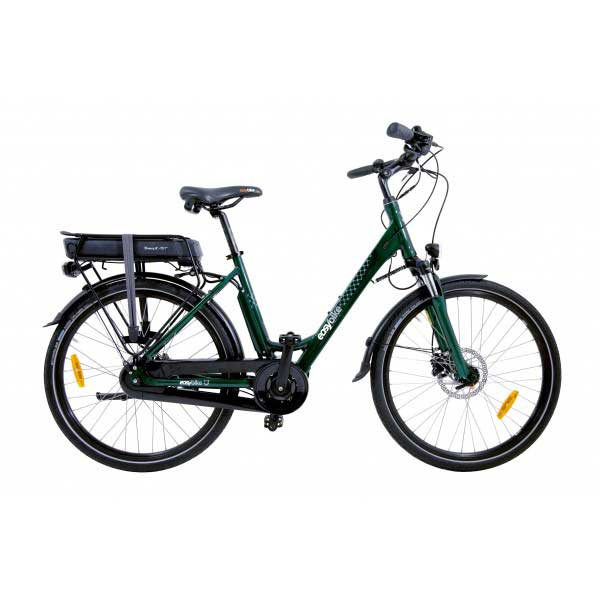 https://www.velo-electrique-attitude.com/1272-large_default/easybike-easymax-m25-nv.jpg