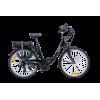 Easybike EASYSTREET 2017