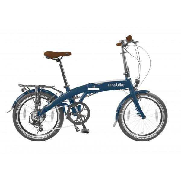 https://www.velo-electrique-attitude.com/1377-large_default/easybike-easyfold-n3.jpg