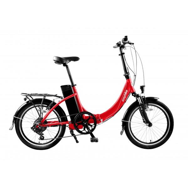 https://www.velo-electrique-attitude.com/1396-large_default/easybike-easyfold-d7.jpg
