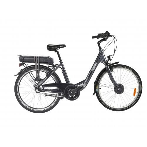 Easybike EASYSTREET N7