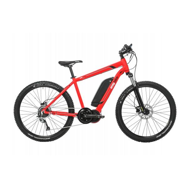 https://www.velo-electrique-attitude.com/1411-large_default/easybike-easysport-m16-d9.jpg