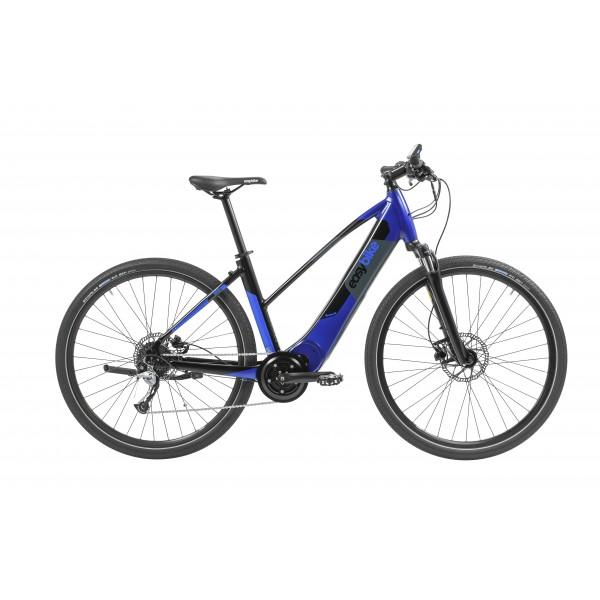 https://www.velo-electrique-attitude.com/1413-large_default/easybike-easytrekking-m16-d9.jpg