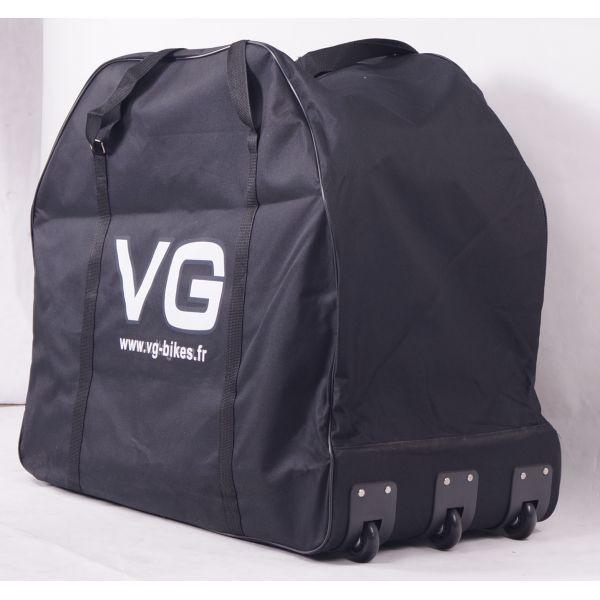 https://www.velo-electrique-attitude.com/1576-large_default/sac-de-transport-special-lavil.jpg