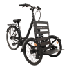 Kit addBike sur vélo