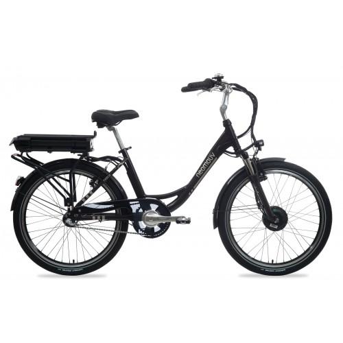 Vélo électrique Néomouv FACELIA N3