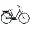 Vélo électrique Scrapper E-ultimate Bosh 500