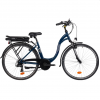 Vélo électrique Scrapper E-city 2.0