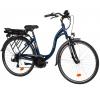 Vélo électrique Scrapper E-city 2.0 biais