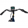 Vélo électrique Scrapper E-city 2.0 display