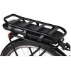 Vélo électrique Scrapper E-city 2.0 batterie