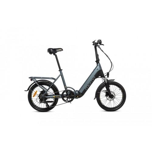 Momabikes E-bike 20 pro