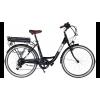 Vélo électrique Essentielb Urban 400