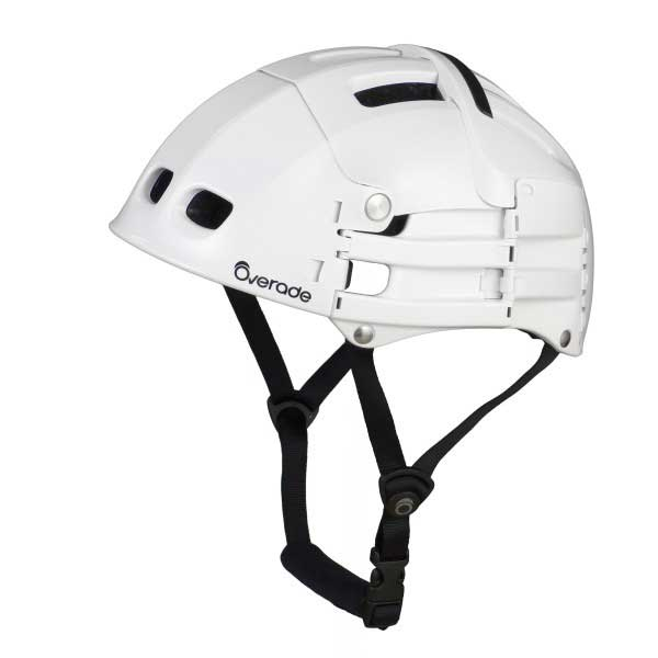https://www.velo-electrique-attitude.com/932-large_default/casque-pliable-plixi.jpg