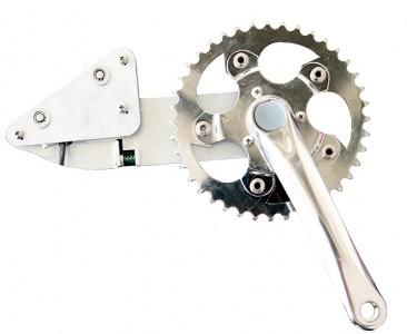 velo-electrique-capteur-pedalage