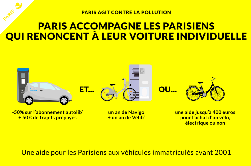 contre-pollution